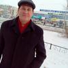 Анатолий, 57, г.Шарыпово  (Красноярский край)