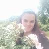Татьяна Лебедева, 30, г.Харьков