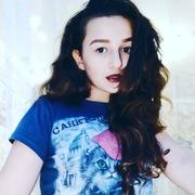 Екатерина, 16, г.Краснодар