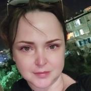 Ольга 40 Актау