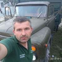 Саша, 40 лет, Телец, Белая Церковь