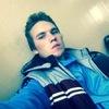 Aleksey, 24, Pereslavl-Zalessky