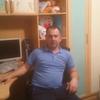 Анатолий, 34, г.Пироговский