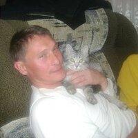 Александр, 39 лет, Телец, Краснодар
