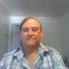 Sherman, 62, Alkol