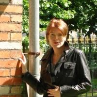 Милана, 38 лет, Лев, Москва