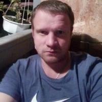 Андрей, 38 лет, Водолей, Новосибирск