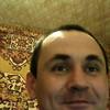 Александр, 40, г.Тирасполь