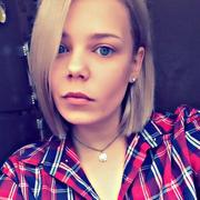 София, 23, г.Луга