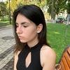 Лера, 18, г.Киев