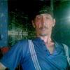 Aleks Yariy, 51, Kuragino