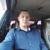 Андрей, 27, г.Златоуст