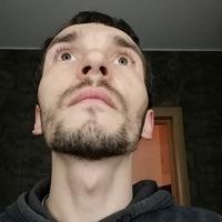 Сергей, 28 лет, Близнецы, Сергиев Посад