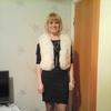 Marichka, 41, г.Екатеринбург