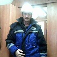 Алекс, 52 года, Рак, Челябинск