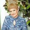 VALENTINA, 60, Pugachyov