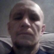 Максим Юр. Мироненко, 43, г.Березники