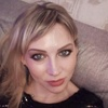 Лана, 34, г.Саратов