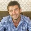 Яков, 38, г.Геленджик