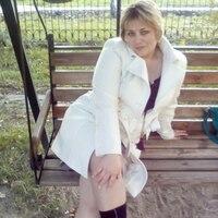 Лариса, 36 лет, Близнецы, Первоуральск
