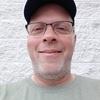 Tim abegglen, 54, г.Атланта