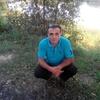 Армен Хосровян, 46, г.Ереван