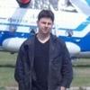 Эдвард, 36, г.Омск