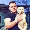 Vano, 24, г.Ташкент