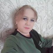 Ольга 39 Хабаровск