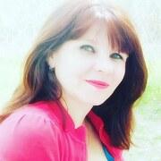 Татьяна, 43, г.Невинномысск