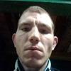 Николай Новиков, 36, г.Подольск