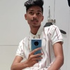 Sk, 20, г.Бангалор