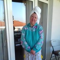 марина, 55 лет, Телец, Миасс