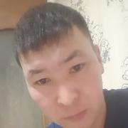 Тимур Баубеков, 31, г.Усть-Каменогорск
