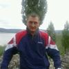 Dennis., 41, г.Бад-Дюрхайм
