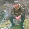Иракли, 36, г.Сухум