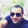 Карен, 40, г.Симферополь