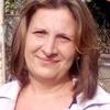 алена, 39, г.Таганрог