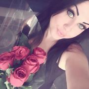 Валентина, 26, г.Ашхабад