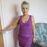 Татьяна, 70 лет, Лев, Екатеринбург