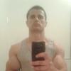 Umar, 34, Aachen
