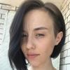 Ирина, 28, г.Ставрополь