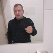Владислав, 45, г.Химки