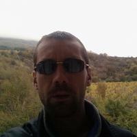 maks, 42 года, Дева, Ялта
