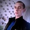 Валера, 25, г.Абинск