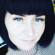 tasy, 36, г.Выселки