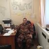 Александр, 44, г.Варнавино