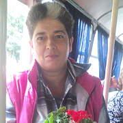 Мария Чикильдина, 45, г.Черкесск