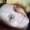 Ekaterina, 40, г.Самара