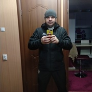 Максим, 35, г.Тюмень